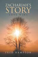 Zachariahs Story Book