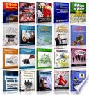 19 Ebooks Making Money
