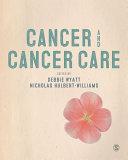 Cancer and Cancer Care Pdf/ePub eBook