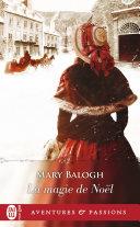 La magie de Noël ebook