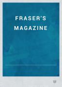 Pdf Fraser's Magazine
