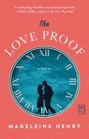 The Love Proof [Pdf/ePub] eBook