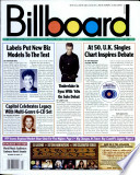 Oct 26, 2002