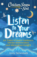 Chicken Soup for the Soul: Listen to Your Dreams [Pdf/ePub] eBook
