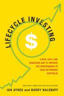 Lifecycle Investing [Pdf/ePub] eBook