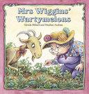 Mrs  Wiggins  Wartymelons