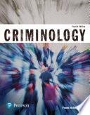 Criminology (Justice Series)