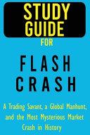 Study Guide For Flash Crash