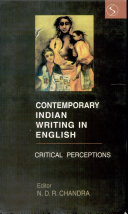 Contemporary Indian Writing in English ebook