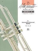 The Allen Vizzutti Trumpet Method, Bk 2