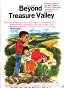 Betts Basic Readers  Around green hills