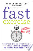 Fast Exercise Book