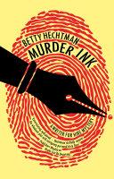 Pdf Murder Ink Telecharger