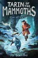 Tarin of the Mammoths: Clan of Wolves Pdf/ePub eBook