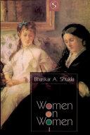 Women On Women:A Feminist Study