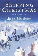 Skipping Christmas Pdf/ePub eBook