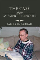The Case of the Missing Pronoun