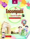 Encompass – 5