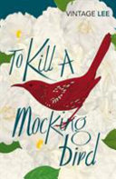Books - To Kill A Mocking Bird Sb | ISBN 9780099466734