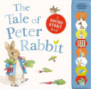 The Tale of Peter Rabbit Book PDF