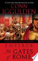 Emperor: The Gates of Rome