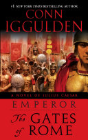 Pdf Emperor: The Gates of Rome