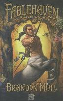 Grip Of The Shadow Plague Pdf [Pdf/ePub] eBook