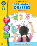 A Literature of The Hundred Dresses by Eleanor Estes Book PDF
