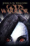 God s Warrior