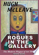 Rogues in the Gallery