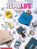 Real Life English ESL