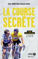 La course secrète [Pdf/ePub] eBook