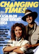 Sep 1985