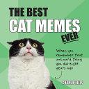 The Best Cat Memes Ever