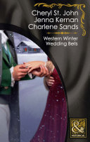 Western Winter Wedding Bells  Christmas in Red Willow   The Sheriff s Housekeeper Bride   Wearing the Rancher s Ring  Mills   Boon Historical