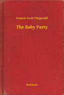 The Baby Party