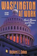 Washington at Work
