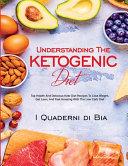 Understanding The Ketogenic Diet Book
