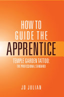 How to Guide the Apprentice ebook