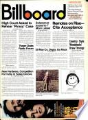 1 Sep 1973