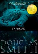 Scream Angel Pdf/ePub eBook