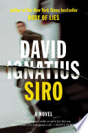 Siro A Novel Book PDF