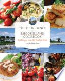 Providence   Rhode Island Cookbook