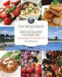 Providence & Rhode Island Cookbook [Pdf/ePub] eBook