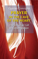 Prayer in the Cave of the Heart