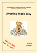 Investing Made Easy