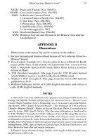 Concordia Historical Institute Quarterly