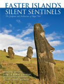 Easter Island's Silent Sentinels