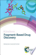 Fragment Based Drug Discovery