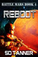 Reboot Pdf/ePub eBook